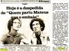 quem-pariu-mateus-o-fluminense-16-6-1980