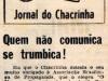 quem-nao-se-comunica-se-trumbica-ultima-hora-04-de-dezembro-de-1970