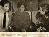1966_10_06-o-jornal-pericles-nana-thaispreparada
