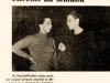 1966_10_09-jornal-dos-sports-2-nana-thaispreparada