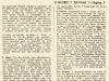 1966_10_28-o-globo-critica-texto