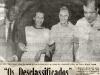 diario-de-noticias-16-10-66-ok